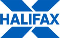 Halifax catalogues