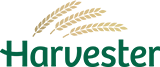 Harvester catalogues