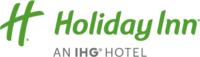 Holiday Inn catalogues