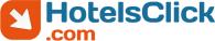 Hotels Click catalogues