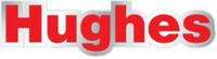 Hughes catalogues