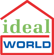 Ideal World catalogues