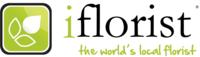 iflorist catalogues