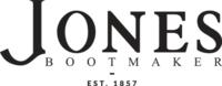 Jones Bootmaker catalogues