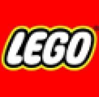 LEGO Shop catalogues