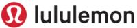 Lululemon catalogues