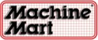Machine Mart catalogues