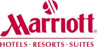Marriott UK catalogues