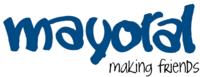 Mayoral catalogues