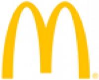 McDonald's catalogues