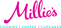 Millie's Cookies catalogues