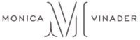 Monica Vinader catalogues