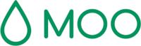 MOO catalogues