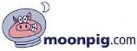 Moonpig catalogues