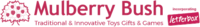 Mulberry Bush catalogues