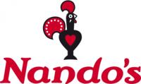 Nando's catalogues