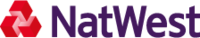 Natwest catalogues