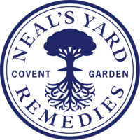 Neal's Yard catalogues