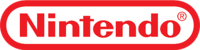 Nintendo catalogues