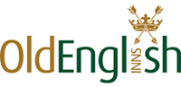 Old English Inns catalogues