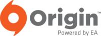 Origin catalogues