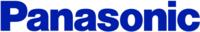 Panasonic catalogues