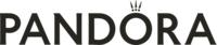 Pandora catalogues