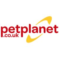 Pet Planet catalogues