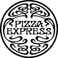 Pizza Express catalogues