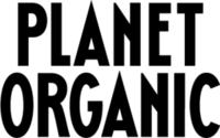 Planet Organic catalogues