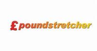 Poundstretcher