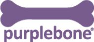 Purplebone catalogues