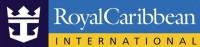 Royal Caribbean catalogues