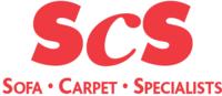ScS catalogues