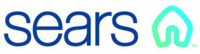 Sears catalogues