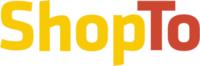 ShopTo catalogues