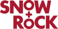 Snow + Rock catalogues