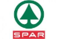 Spar catalogues