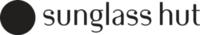 Sunglass Hut catalogues