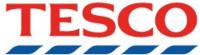 Tesco catalogues