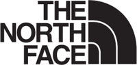 The North Face catalogues