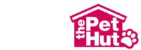 The Pet Hut catalogues