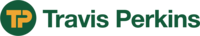 Travis Perkins catalogues