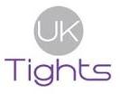 UK Tights catalogues