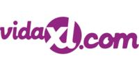 Vida XL catalogues