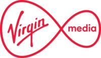Virgin Media catalogues