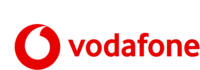 Vodafone catalogues