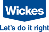 Wickes catalogues