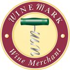Winemark catalogues