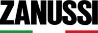 Zanussi catalogues